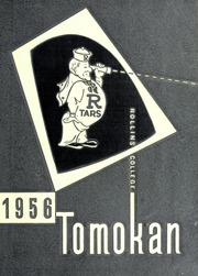 Rollins College - Tomokan Yearbook (Winter Park, FL) online yearbook collection, 1956 Edition, Page 1