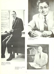 Page 15, 1960 Edition, Rollins College - Tomokan Yearbook (Winter Park, FL) online yearbook collection