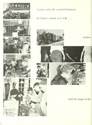 Page 10, 1964 Edition, Rollins College - Tomokan Yearbook (Winter Park, FL) online yearbook collection