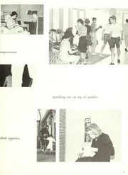 Page 11, 1964 Edition, Rollins College - Tomokan Yearbook (Winter Park, FL) online yearbook collection