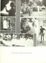 Page 7, 1964 Edition, Rollins College - Tomokan Yearbook (Winter Park, FL) online yearbook collection