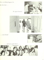 Page 9, 1964 Edition, Rollins College - Tomokan Yearbook (Winter Park, FL) online yearbook collection