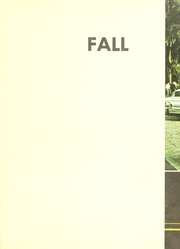 Page 13, 1965 Edition, Rollins College - Tomokan Yearbook (Winter Park, FL) online yearbook collection