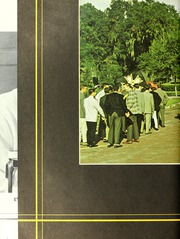 Page 14, 1965 Edition, Rollins College - Tomokan Yearbook (Winter Park, FL) online yearbook collection