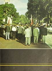 Page 15, 1965 Edition, Rollins College - Tomokan Yearbook (Winter Park, FL) online yearbook collection
