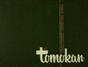 Page 1, 1967 Edition, Rollins College - Tomokan Yearbook (Winter Park, FL) online yearbook collection