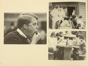Page 10, 1967 Edition, Rollins College - Tomokan Yearbook (Winter Park, FL) online yearbook collection