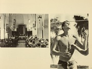 Page 11, 1967 Edition, Rollins College - Tomokan Yearbook (Winter Park, FL) online yearbook collection