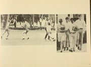 Page 17, 1967 Edition, Rollins College - Tomokan Yearbook (Winter Park, FL) online yearbook collection