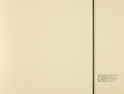Page 5, 1967 Edition, Rollins College - Tomokan Yearbook (Winter Park, FL) online yearbook collection