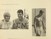 Page 8, 1967 Edition, Rollins College - Tomokan Yearbook (Winter Park, FL) online yearbook collection