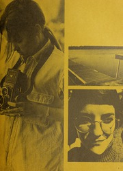 Page 11, 1969 Edition, Rollins College - Tomokan Yearbook (Winter Park, FL) online yearbook collection