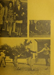Page 13, 1969 Edition, Rollins College - Tomokan Yearbook (Winter Park, FL) online yearbook collection