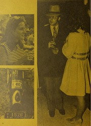 Page 14, 1969 Edition, Rollins College - Tomokan Yearbook (Winter Park, FL) online yearbook collection