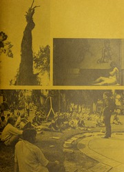 Page 15, 1969 Edition, Rollins College - Tomokan Yearbook (Winter Park, FL) online yearbook collection