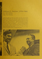 Page 7, 1969 Edition, Rollins College - Tomokan Yearbook (Winter Park, FL) online yearbook collection