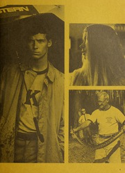 Page 9, 1969 Edition, Rollins College - Tomokan Yearbook (Winter Park, FL) online yearbook collection