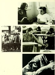 Page 12, 1972 Edition, Rollins College - Tomokan Yearbook (Winter Park, FL) online yearbook collection