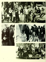 Page 8, 1972 Edition, Rollins College - Tomokan Yearbook (Winter Park, FL) online yearbook collection