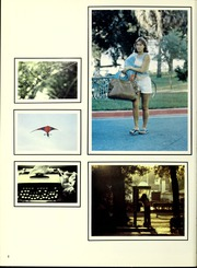Page 12, 1977 Edition, Rollins College - Tomokan Yearbook (Winter Park, FL) online yearbook collection