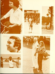 Page 15, 1977 Edition, Rollins College - Tomokan Yearbook (Winter Park, FL) online yearbook collection