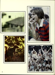 Page 16, 1977 Edition, Rollins College - Tomokan Yearbook (Winter Park, FL) online yearbook collection