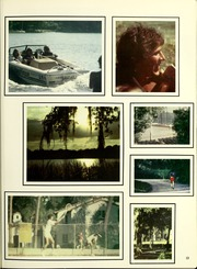 Page 17, 1977 Edition, Rollins College - Tomokan Yearbook (Winter Park, FL) online yearbook collection