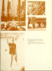 Page 7, 1977 Edition, Rollins College - Tomokan Yearbook (Winter Park, FL) online yearbook collection