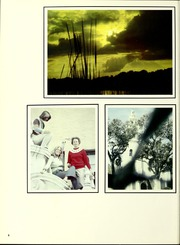 Page 8, 1977 Edition, Rollins College - Tomokan Yearbook (Winter Park, FL) online yearbook collection