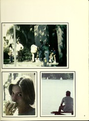 Page 9, 1977 Edition, Rollins College - Tomokan Yearbook (Winter Park, FL) online yearbook collection