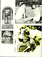 Page 10, 1980 Edition, Rollins College - Tomokan Yearbook (Winter Park, FL) online yearbook collection