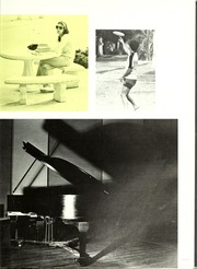 Page 11, 1980 Edition, Rollins College - Tomokan Yearbook (Winter Park, FL) online yearbook collection