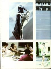 Page 12, 1980 Edition, Rollins College - Tomokan Yearbook (Winter Park, FL) online yearbook collection