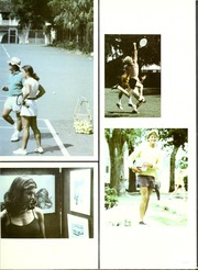 Page 13, 1980 Edition, Rollins College - Tomokan Yearbook (Winter Park, FL) online yearbook collection