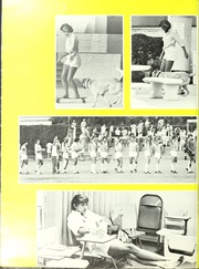 Page 14, 1980 Edition, Rollins College - Tomokan Yearbook (Winter Park, FL) online yearbook collection