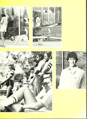 Page 15, 1980 Edition, Rollins College - Tomokan Yearbook (Winter Park, FL) online yearbook collection