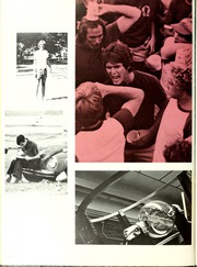 Page 16, 1980 Edition, Rollins College - Tomokan Yearbook (Winter Park, FL) online yearbook collection