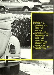 Page 7, 1980 Edition, Rollins College - Tomokan Yearbook (Winter Park, FL) online yearbook collection