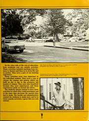 Page 15, 1981 Edition, Rollins College - Tomokan Yearbook (Winter Park, FL) online yearbook collection