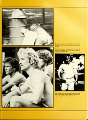 Page 9, 1981 Edition, Rollins College - Tomokan Yearbook (Winter Park, FL) online yearbook collection