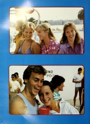 Page 14, 1983 Edition, Rollins College - Tomokan Yearbook (Winter Park, FL) online yearbook collection