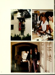 Page 16, 1985 Edition, Rollins College - Tomokan Yearbook (Winter Park, FL) online yearbook collection