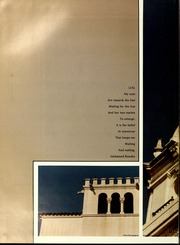 Page 6, 1985 Edition, Rollins College - Tomokan Yearbook (Winter Park, FL) online yearbook collection