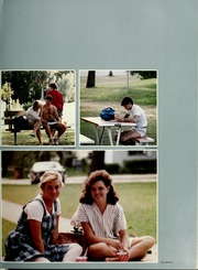 Page 9, 1985 Edition, Rollins College - Tomokan Yearbook (Winter Park, FL) online yearbook collection