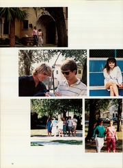 Page 12, 1988 Edition, Rollins College - Tomokan Yearbook (Winter Park, FL) online yearbook collection