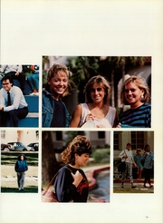 Page 13, 1988 Edition, Rollins College - Tomokan Yearbook (Winter Park, FL) online yearbook collection