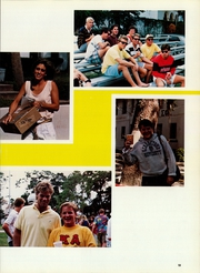 Page 15, 1988 Edition, Rollins College - Tomokan Yearbook (Winter Park, FL) online yearbook collection