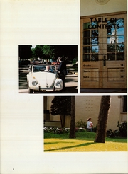 Page 4, 1988 Edition, Rollins College - Tomokan Yearbook (Winter Park, FL) online yearbook collection