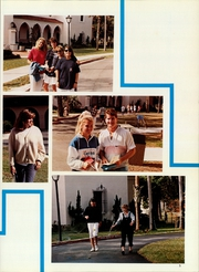 Page 7, 1988 Edition, Rollins College - Tomokan Yearbook (Winter Park, FL) online yearbook collection