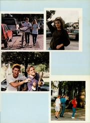 Page 9, 1988 Edition, Rollins College - Tomokan Yearbook (Winter Park, FL) online yearbook collection